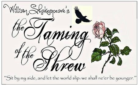 The Taming of The Shrew Logo.jpg