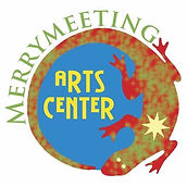 Merry meeting arts center logo.jpg
