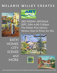 Bath ArtWalk 2019 POSTER_edited.jpg