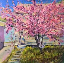 Court Street Blossom signed.jpg