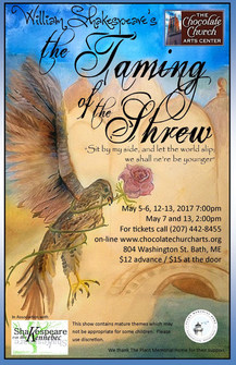 The Taming of The Shrew larger poster 11 x 17 FINAL.jpg