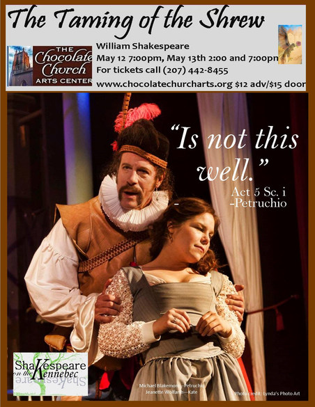 Petruchio and Kate Poster.jpg