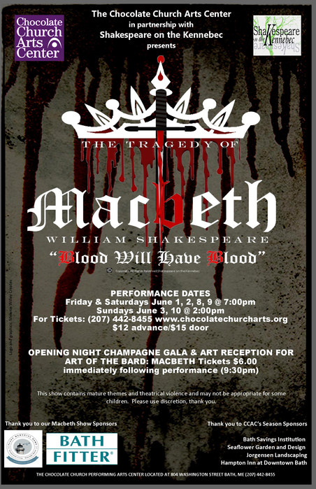 MACBETH (darker) Poster  FINAL 11x17.jpg