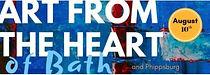 Art from the Heart Banner.jpg