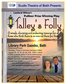 Talley's Folly Production Poster 8 x 10.jpg