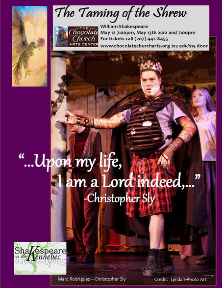 Upon My Life...I am A Lord Indeed!.jpg
