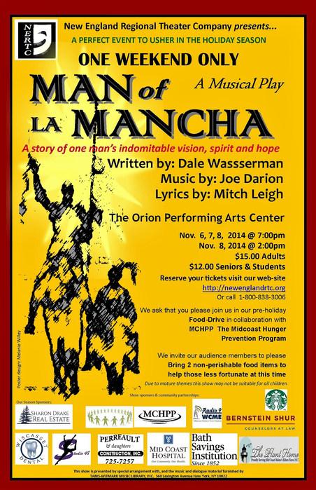 Man of La Mancha  11 x 17.jpg