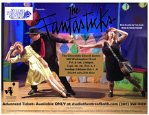 The Fantasticks Poster for FB ad.jpg