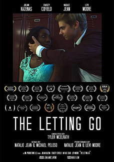 The Letting Go.jpg