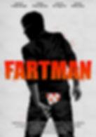 FARTMAN.jpg