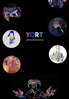 YORT.jpg