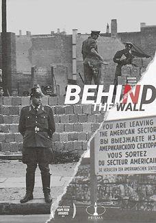Behind The Wall .jpg