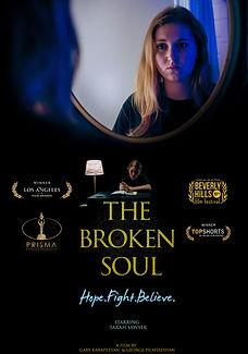 The Broken Soul.jpg