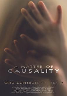 A Matter of Causality .jpg