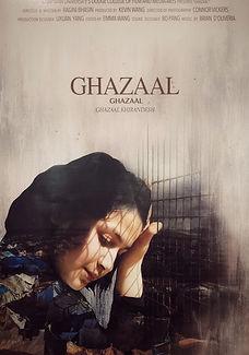 Ghazaal.jpg