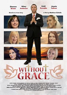 Without Grace .jpg
