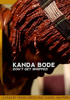 Kanda Bode (Don't Get Whipped) .jpg