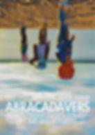 Abracadavers.jpg