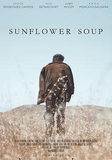sunflowersoup.jpg