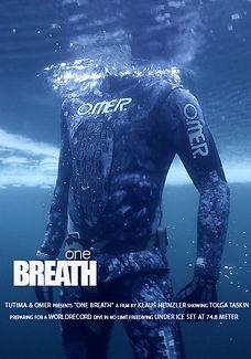 One breath .jpg