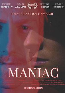Maniac Trailer .jpg