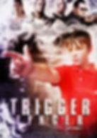 Trigger Finger.jpg