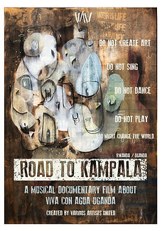 ROAD TO KAMPALA.jpg