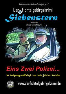 Eins Zwei Polizei.jpg