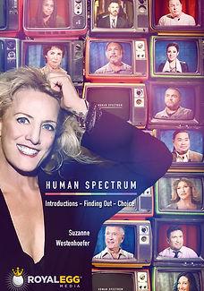 Human Spectrum.jpg