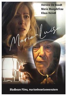 MARIE - LUISE .jpg