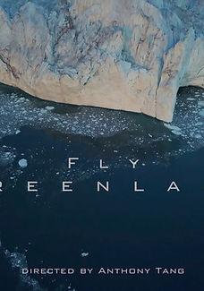 Fly Greenland .jpg