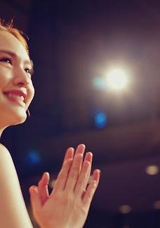 Rainie Yang LIKE A STAR.jpg