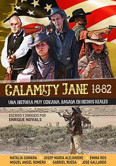 Calamity Jane 1882 .jpg