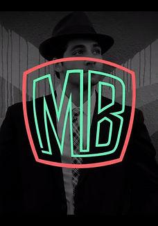 Mike Barnes- Private Eye .jpg