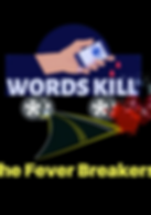 Words Kill.png
