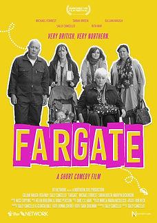 Fargate.jpg