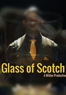 Glass of Scotch .jpg
