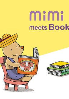 Mimi Meets Books .jpg
