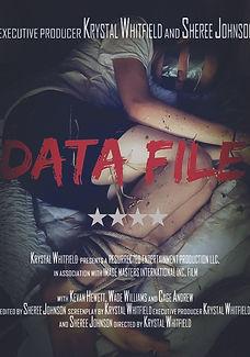Data File .jpg