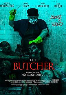 The Butcher .jpg