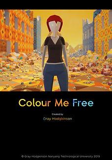 Colour Me Free .jpg