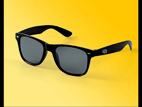 Los Angeles VOD Film Festival Sun Glasses