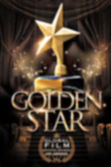 GFFA_GoldenStar.jpg