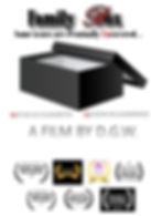 Family Box .jpg
