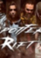 Spotters Rift.jpg