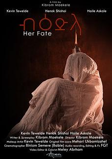 Her Fate .jpg