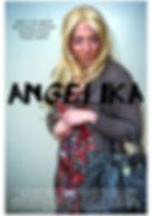 Angelika.jpg