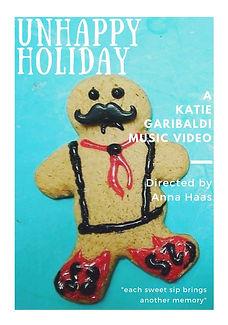 Unhappy Holiday.jpg