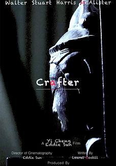 Crafter.jpg