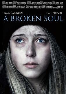 A Broken Soul .jpg